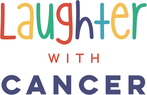 Laughter with Cancer